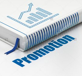 stock-photo-marketing-concept-closed-book-with-blue-growth-graph-icon-and-text-promotion-on-floor-white-578495482-(1)